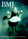 bmj-cover-7456
